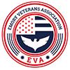 Emory Veterans Association Logo